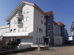 Heilpraxis-Lauchringen-Praxisrundgang-Bild-Haus