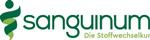 Logo Sanguinum