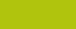 Logo Berufsverband Bund Deutscher Heilpraktiker